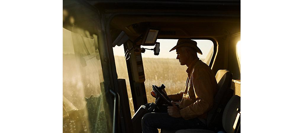 Подпишитесь и получите доступ к Фермерскому Клубу Corteva Agriscience