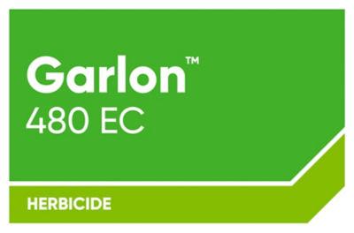 Garlon 480 ec logo
