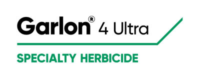 Garlon 4 Ultra product logo