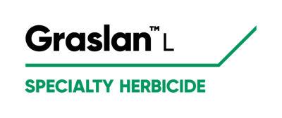 Graslan L product logo