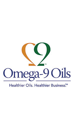HealthyOils Omega9