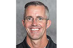 NW Iowa Field Agronomist Brent Swart