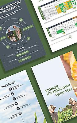 Brochure 2020 Desktop