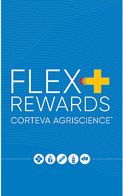 Flex Rewards