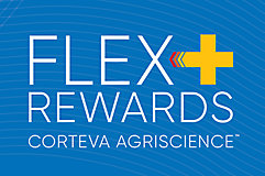 Flex Rewards