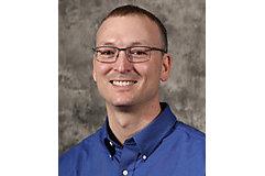 Crop Tour 2019 - Josh Shofner, Pioneer Field Agronomist