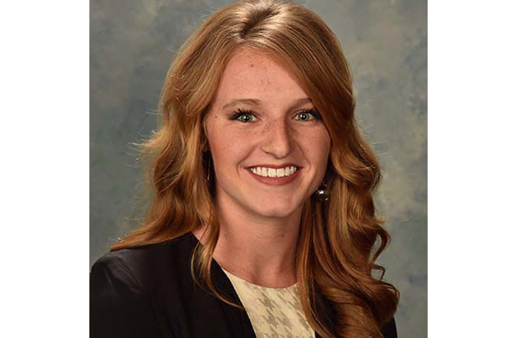 Lawyer Breanna Headshot