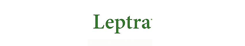 Imagen desktop de logo leptra