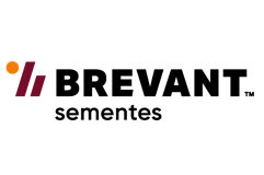 Brevant Logo