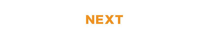 Imagen desktop de logo next