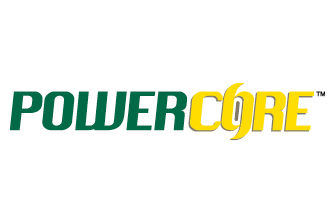PowerCore®