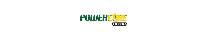 Imagen desktop de logo powecore ultra