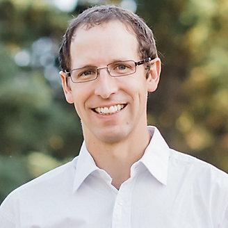 Rory Degenhardt