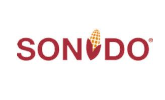 Logotipo Sonido