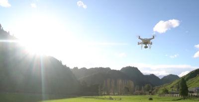 The Digital Farmer