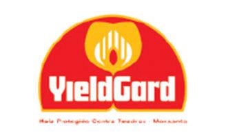 Logótipo YieldGard