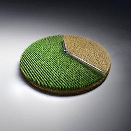Aproach® Fungicide campaign image