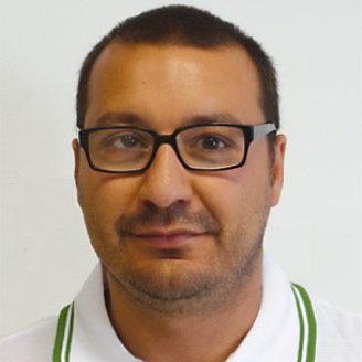 Matteo Piombino