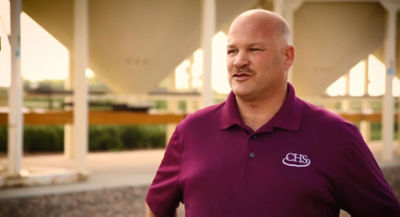 Video on the competitive edge of PerfectMatch® herbicide.