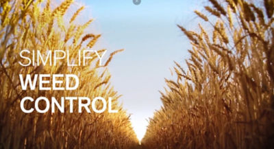 PerfectMatch® herbicide explained by growers and retailers in video.