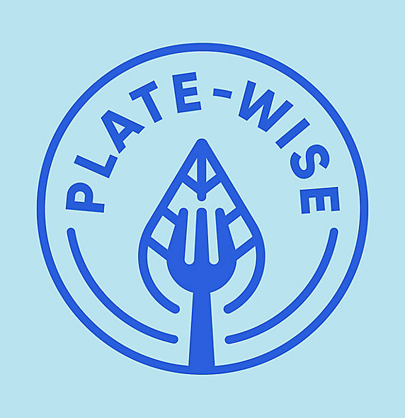 IMG_Plate-Wise_logo_097-1_1