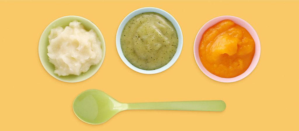IMG_baby-food-1_beauty_2_28-1