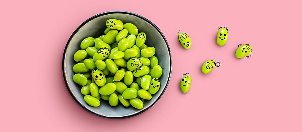 bowl-of-soybeans-with-faces
