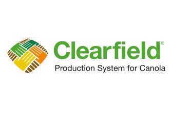 Logo Clearfield