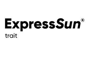 Logo ExpressSun