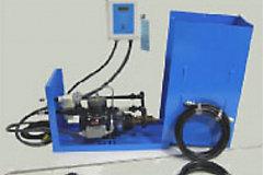 model-3000-pump-dispensing-system