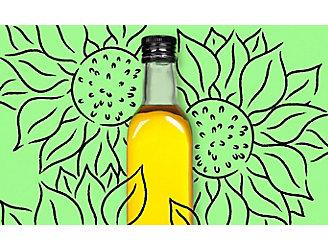 IMG_sunflower-oil-1_beauty_1_64-1