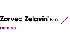 Zorvec Zelavin<sup>®</sup> Bria - Fungizid