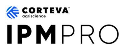 Corteva IPM Pro