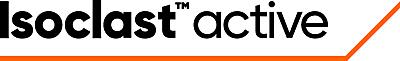 isoclast logo