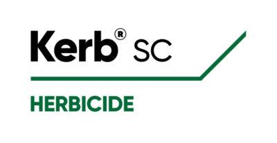 Kerb SC logo