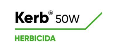 Kerb 50W
