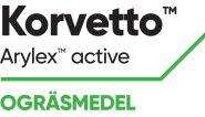 Korvetto-SE-185x106