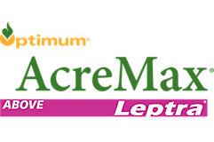 Optimum AcreMax Leptra