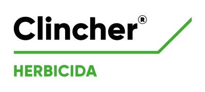 Logo de Clincher