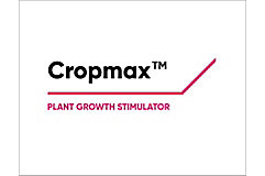 CropMax Logo