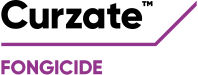 Insecticide Curzate Logo