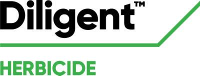 Herbicide Diligent