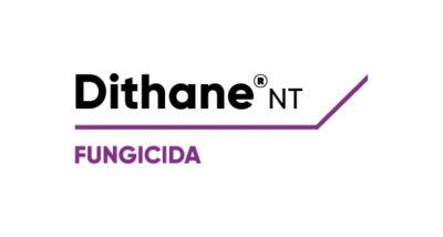 Logo de Dithane NT