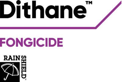 LG-Dithane-Rainshield-fungicide-logo-FR