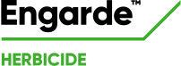 Engarde Herbicide Logo