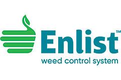 Enlist System Logo