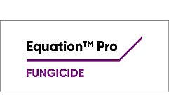 Equationpro logo