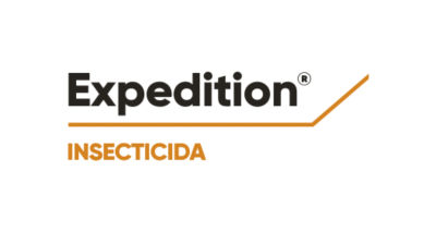 Logo de Expedition