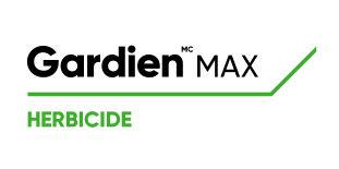 Gardien MAX Herbicide Logo