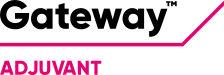 Gateway Adjuvant Logo
